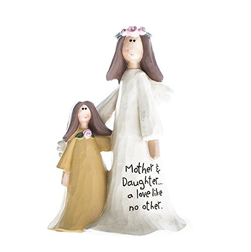 mother-daughter-angel-ornament
