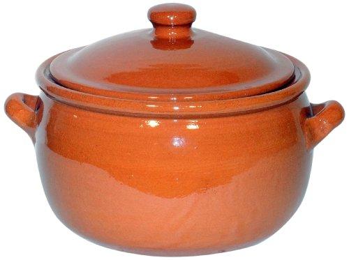 amazing-cookware-pentola-per-cottura-lenta-natural-terracotta-da-3-litri