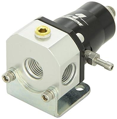 Aeromotive 13129 EFI Fuel Pressure Regulator