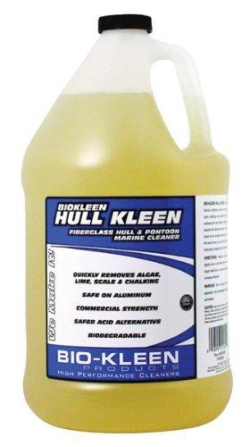 bio-kleen-m01609-fiberglass-acid-hull-cleaner-1-gallon-by-biokleen