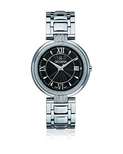 Grovana Reloj de cuarzo Unisex 2097.7137  38.0 mm
