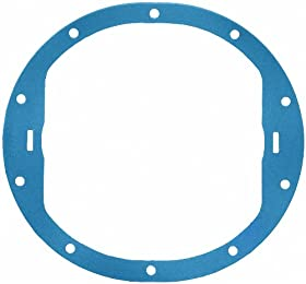 Fel-Pro RDS550281 Rear Axle Housing Gasket
