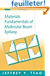 Materials Fundamentals of Molecular B...