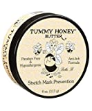 Bella B Tummy Honey Butter Prevents Pregnancy Stretch Marks