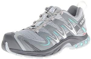 Salomon XA Pro 3D Women's Trail Running Shoes - AW15 - 5