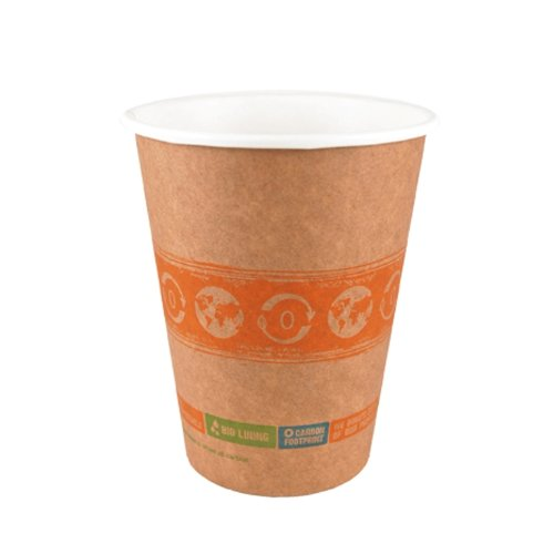 World Centric Compostable Hot Paper Cups 12-Ounce 20-Pack  sc 1 st  Compostable Plates & World Centric Compostable Hot Paper Cups 12-Ounce 20-Pack ...