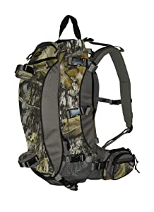 Horn Hunter Main Beam Backpack (New Mossy Oak Breakup) by Sportsan