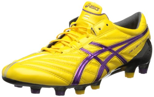 on sale e260a d142d Please surely check and find more helpful about ASICS Mens DS Light X-Fly K  Soccer Cleat before you buying. THANK YOU.