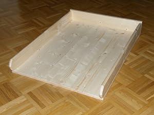 wickelaufsatz selber bauen badewanne. Black Bedroom Furniture Sets. Home Design Ideas