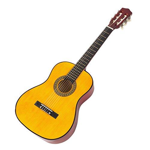 music-alley-ma34-n-classical-junior-guitar