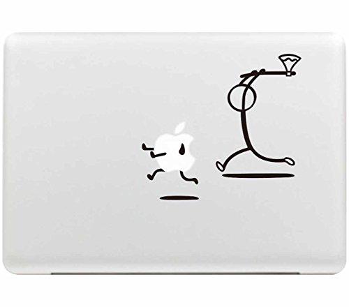 sticker-macbook-stillshine-new-fashion-creative-art-noir-vinyl-decal-autocollant-noir-pour-apple-mac