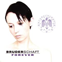 Forever (Original Club Mix)