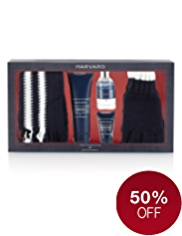 Blue Harbour Harvard Large Coffret Gift Set