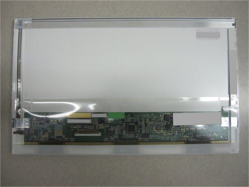 NEW ACER ASPIRE ONE KAV60 10.1 WSVGA 1024X600LED Screen (LED SCREEN ONLY, NOT A LAPTOP)