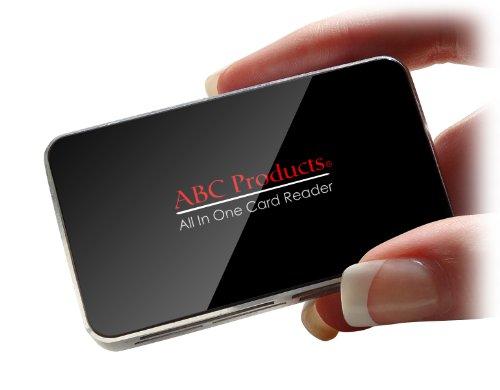 Imagen de ABC Products ® All in One USB Multi cámara digital / teléf                         </p>                     </div>                 </div>             </div>               <div class=
