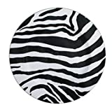 Chargeit by Jay Zebra Print Charger