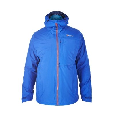 berghaus-Ben-Alder-3-in-1-Jacket-XL