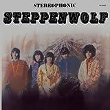 ワイルドでいこう! ステッペンウルフ・ファースト・アルバム+4(紙ジャケット仕様)