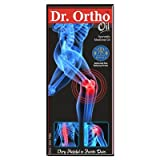 Dr. Ortho Oil (120 Ml)