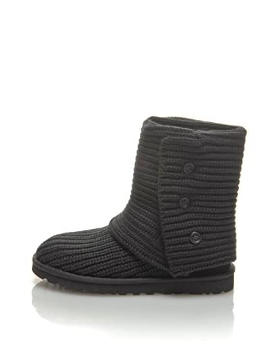 Ugg Stivale Classic Cardy