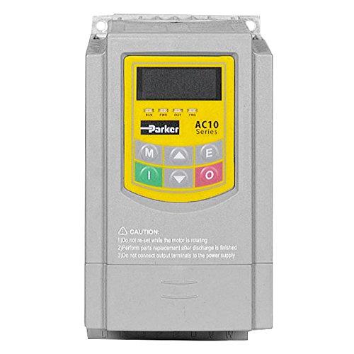 frequenzumrichter-ac10-parker-10g-41-0015-bf-3ph-400v-055kw-15a-filter-c3
