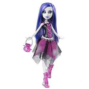 Monster High - Spectra Vondergeist