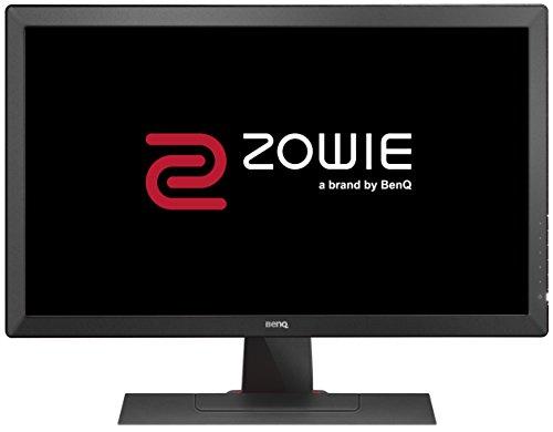 benq-zowie-rl2455-ecran-e-sports-24-pouces-pour-console