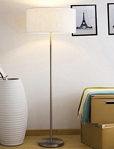 dngyinnovacion-de-lujo-de-estilo-europeo-fabricado-de-iluminacion-led-luz-lampara-fuente-iluminacion