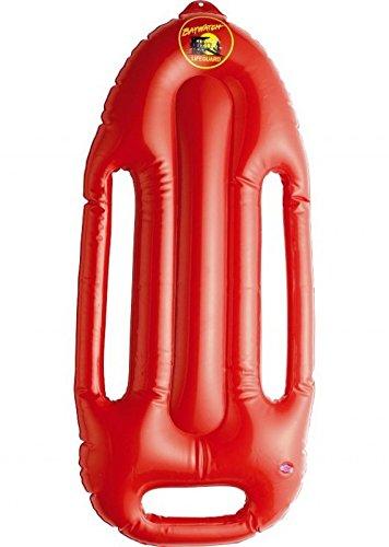 flotteur-alerte-a-malibu-a-gonfler-costume-accessoire-bouee-sauvetage-857