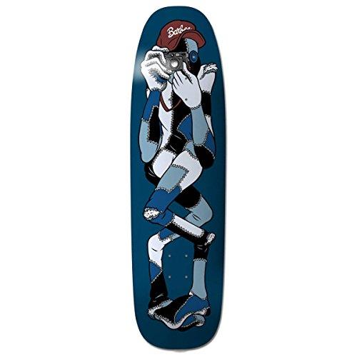 element-skateboard-decks-element-barbee-shutt
