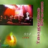 220 Volt Live by Tangerine Dream (1995-01-24)