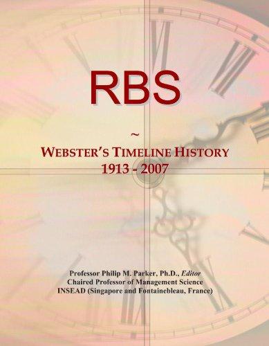 rbs-websters-timeline-history-1913-2007