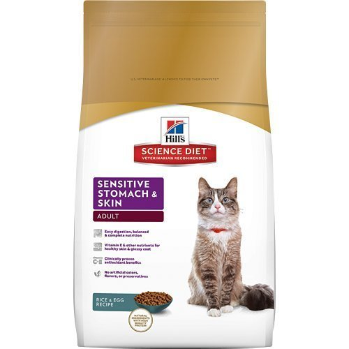 hills-science-diet-adult-sensitive-stomach-skin-dry-cat-food-35-pound-bag-by-hills-science-diet-cat