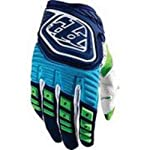 Troy Lee Designs Moto/MTB GP Glove Navy XL
