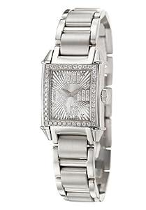 Girard-Perregaux Vintage 1945 Ladies Women's Quartz Watch 25920D53A271-53A