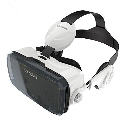 virtoba-x5-casque-vr-lunettes-3d-casque-realite-virtuelle-avec-reglable-lentille-et-sangle-3d-glasse