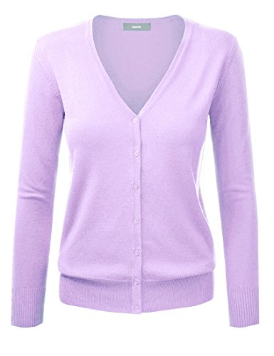 cardigan-donna-basic-primavera-button-down-light-purple-large