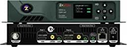 ZeeVee ZvPro820 HD Video Distribution QAM Modulator Over COAX 1080p