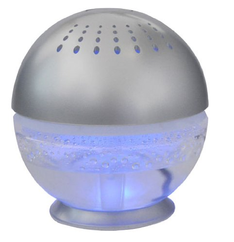 Whirlpool Air Purifier Filters