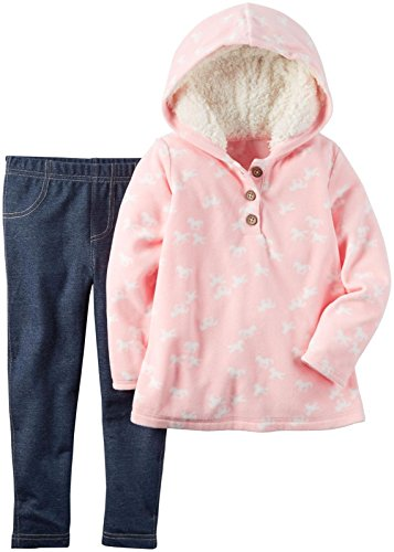 carters-baby-girls-2-pc-playwear-sets-print-24m
