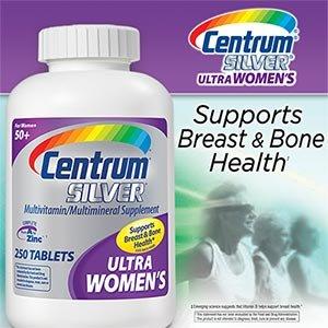 Benefits Of Taking Calcium