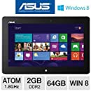 Asus Vivotab Smart Me400 Me400c C1 Wh 101 Inch 64gb Tablet White