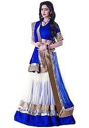 Krishna Emporia Women's Designer Lehenga Choli