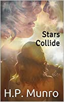 Stars Collide (English Edition)