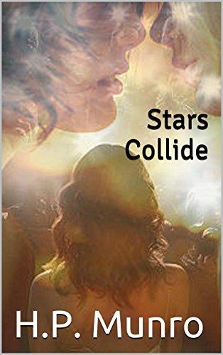 Stars Collide PDF