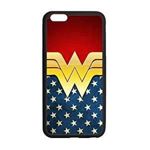 Wonder Woman Case for iphone 7, iphone 7 Skin, Cover for iphone 7 (4.7 inch)