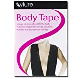 Eylure Assorted Body Tape - 6008022
