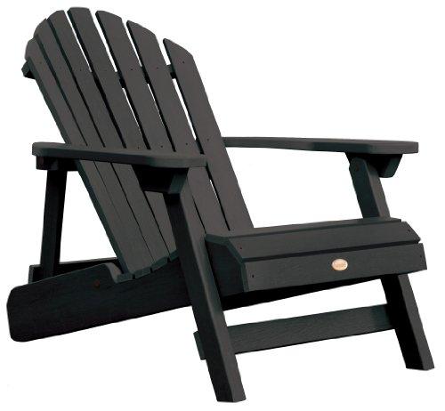 Garden Reclining Chair 3290