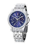 So&Co New York Reloj de cuarzo Man GP15143 43 mm
