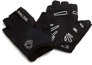 Pearl Izumi Men' Select Gel Glove, Small, Black